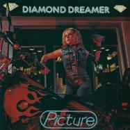 Picture - Diamond Dreamer (1982)