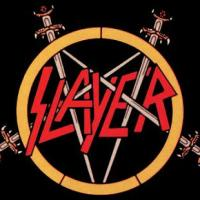 Postmortem from Far South of Heaven: Slayer in Caracas