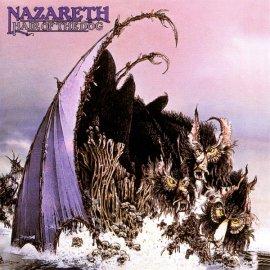 Nazareth - Hair of the Dog (1975)