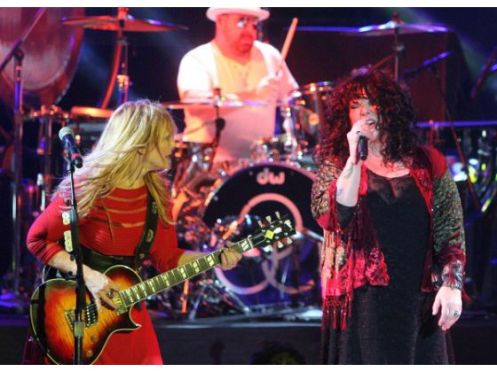Photo Credit: http://www.ocregister.com/tag/soundcheck/led-zeppelin