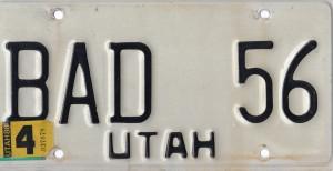 Bad '56