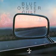 Blue Oyster Cult- Mirrors
