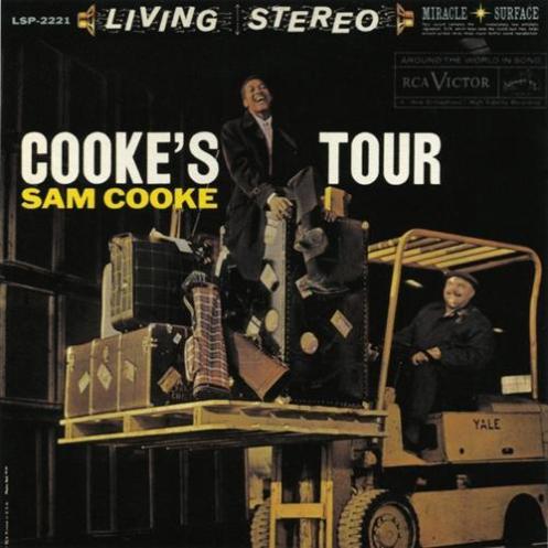 Sam_Cooke_-_Cooke's_Tour