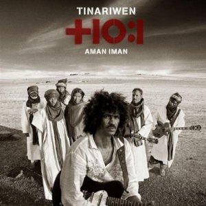 Tinariwen - Aman Iman